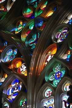 Batalha Monastery, Leiria, Portugal ♥ ♥  www.paintingyouwithwords.com