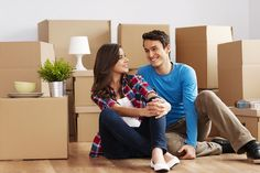 You Must Do This When Moving In and Out