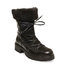 SHOREDITCH | Womens Boots | Womens | The Official Dr Martens Store - US.  TRILLIAN