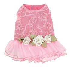 PUPPY LOVE COUTURE - Dog Clothes & Accessories