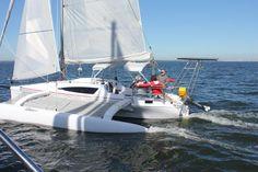 Meet the NEW Corsair Cruze 970 and the Finish Line OTC, Inc. - See more at: http://sail.corsairmarine.com/meet-the-new-corsair-cruze-970-and-the-finish-line-otc-inc