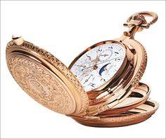 www.relojeria.org  Relojeria_ORG Joyas/relojes