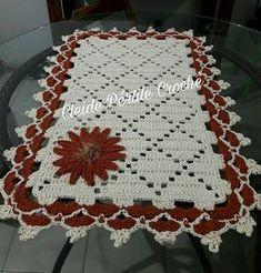 Crochet blanket edging chunky 25 Ideas for 2019 Crochet Blanket Edging, Baby Afghan Crochet, Crochet Quilt, Crochet Cross, Crochet Home, Crochet Motif, Crochet Doilies, Crochet Stitches, Crochet Patterns