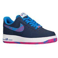 Nike Air Force 1 Low- Men's