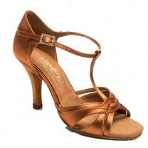 International Dance Shoes - www.cucumpa.com International Dance, Latin Shoes, Latin Dance, Fashion Accessories, Dance Shoes, Woman, Sandals, Clothing, Dancing Shoes