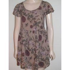 Next dámské šaty