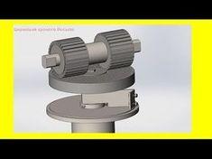 Pellet Machine Installation & Demonstration - YouTube