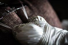Carissa & Rob @ Hotel Lafayette – Wedding Photography Buffalo, NY