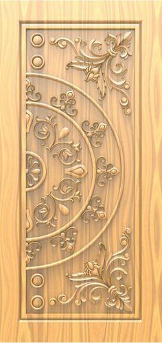 Bedroom Door Design, Door Design Interior, Interior Garden, Front Door Design Wood, Wooden Door Design, Wooden Doors, Door Design Photos, Modern Exterior Doors, Flooring For Stairs
