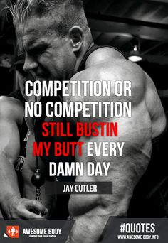 Picture Quotes FB Covers Awesome Pics Bodybuilder Photos Pictures ...