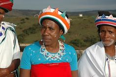 Our village bus stop makes me happy Xhosa, Bus Stop, Make Me Happy, Captain Hat, Pride, African, Culture, Celebrities, People