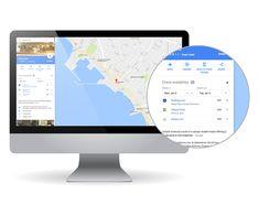 Google Hotel Ads Ελλάδα Hotel Ads, Digital Marketing, Google