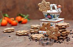 """Кофейное печенье с кремом """"Капучино""""! http://handmadefood.ru/recipes/kofeynoe-pechenie-s-kremom-kapuchino"""
