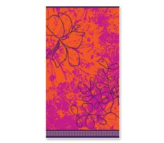 Home goods sales, Privates sales, Designer Clothes - BrandAlley Beach Towel, Home Goods, Watercolor, Pink, Design, Home Decor, Pen And Wash, Watercolor Painting, Decoration Home