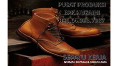 Handmade Men Wingtip Tan Color ankle boots, Men ankle leather boots, casual boot Handmade ankle high boot's long casual boots for mens boot upper high quality leather inter fully leather lined leather sole handling time 10 days Tan Leather Ankle Boots, High Ankle Boots, Long Boots, Shoe Boots, Wolverine 1000 Mile Boots, Mens Wingtip Shoes, Basket Sneakers, Men Dress, Dress Shoes