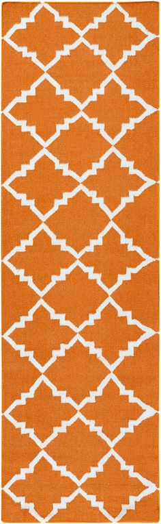 Adding each of the flawless elements found within truly divine design, the smooth sophistication emanating from each of the radiant rugs within the Frontier collection by Surya will create the perfect