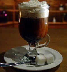Mocha coconut rum cream liqueur.Looking for cream liqueur recipes?Try to prepare one of most delicious liqueurs,using rum,vodka,coffee,and milk.
