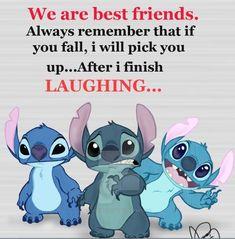 Cute Jokes, Funny Disney Jokes, Funny Puns, Really Funny Memes, Stupid Funny Memes, Funny Relatable Memes, Funny Texts, Funny True Quotes, Bff Quotes