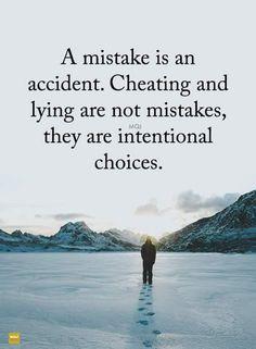 Truth... - Neha Mittal - Google+
