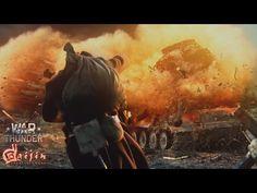 Vídeo promocional de War Thunder - http://yosoyungamer.com/2014/10/video-promocional-de-war-thunder/