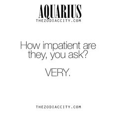 Zodiac Aquarius Facts   See much more at TheZodiacCity.com