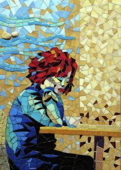 24 Best Robert Indiana Art Images Indiana Art Pop Art