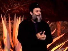 O Caminho do Discípulo - episódio 11 (+playlist)