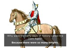 21 Jokes Only History Nerds Will Understand I'm a total history nerd!