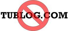 razones_por_las_que_no_leo_blog