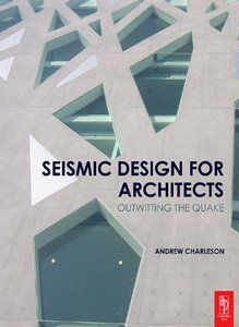 Seismic Design For Architects Repost Ebook Pdf