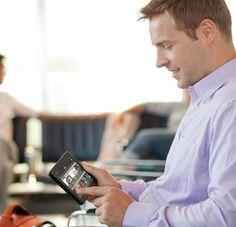 Las tablets de Android cada vez más fuertes http://comunidad.movistar.es/t5/Blog-Tablets/Las-tablets-de-Android-cada-vez-m%C3%A1s-fuertes/ba-p/660117#