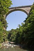 Luz Saint-Sauveur - Pont Napoléon.JPG