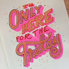 "239 Likes, 1 Comments - Mary Kate McDevitt (@marykatemcdevitt) on Instagram: ""Even a rainy Friday still feels Friday. Made this one Friday a few years ago but figured I'd share…"""