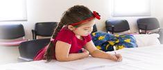 Free Preschool Bible Lessons and Curriculum for kids Preschool Bible Lessons, Free Preschool, E Online, School Hacks, School Tips, Writing Skills, Writing Rubrics, Writing Classes, Study Skills