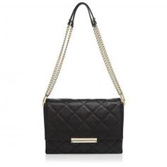 Kate Spade New York Leather Lenia Emerson Place Shoulder Bag - 30% Off