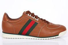 Gucci Shoes Yukon Sneaker (243825BHL102540)  http://www.outletdelfashion.it/man-shoes/?p=1912