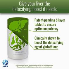 Usana Hepasil DTX, take good care for our liver Dr Oz Show, Psychological Well Being, True Health, Physically And Mentally, Best Supplements, Liver Detox, The Help, Health And Wellness, The Cure
