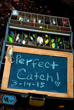 Fishing Proposal story and Enagement Portraits by Simone Epiphany Photography in Austin Texas