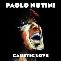 """<3 <3 Paolo Nutini """"Caustic Love"""" // De la soul classique ultra efficace // Ecoute spotify http://open.spotify.com/album/0DnxCSZdeApVBVfcWsm3IJ"""