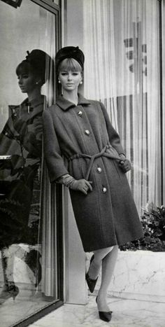 1963  Zabaleta