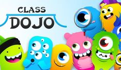 ClassDojo Offers 'Student Stories' To Share With Parents