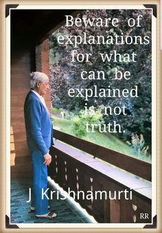 J Krishnamurti Quotes, Jiddu Krishnamurti, Wise Quotes, Inspirational Quotes, Reiki, Awakening Quotes, Gentleman Quotes, Buddha, Philosophy Quotes