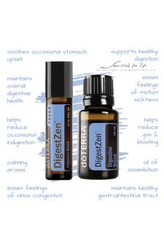 Another day another super blend. ✨ Today we will be talking about DigestZen, or the Digestive Blend. This one is an essential oil blend that I have found to turn most skeptics into believers. 🙌 If you have ever had occasional stomach discomfort this one is a must! Not only does DigestZen relieve uncomfortable situations but it aids in the digestion process so it is great to have on hand if you know you are going to indulge in a heavy meal. Do you have a DigestZen win? Let us know!