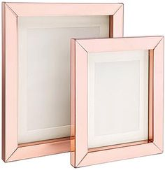 Trend Watch – Rose Gold – Dec/Jan2015 | Homes Magazine
