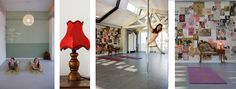 #ontspan #ruimte #dans #yoga #relax #gezelligheid #actief #bezig #amsterdam #huren #verhuren #uniek #beesspots