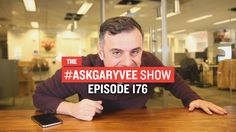 #AskGaryVee Episode 176: Delegating Work, Micromanagement, and Monitorin...