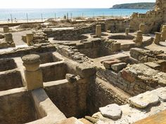 #ardillafisgona #city #cadiz #church #art #travel #romanruins #archeology #historicalplace
