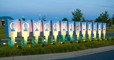 Charlotte NC shopping, malls, outlet malls, factory outlets, boutiques | Charlotte NC Travel & Tourism