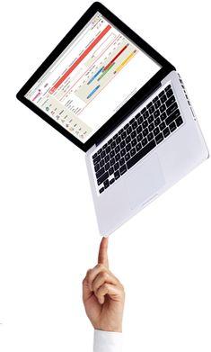 event management software http://www.reserveinteractive.com/catering-event-management/