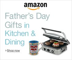 father's day movie amazon